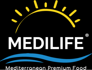 Medilife logo